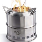 fire-bucket-mini