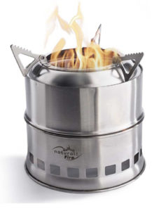 fire-bucket-mini