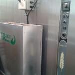 Quemador Biomasa 03