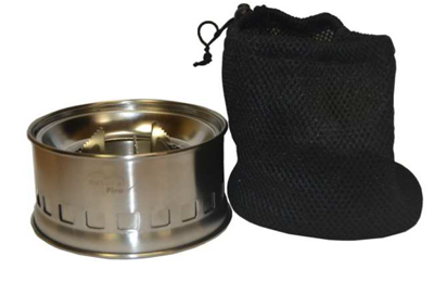 fire-bucket-mini-4