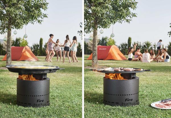 fire-bucket-2