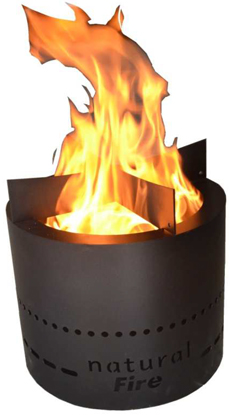 fire-bucket-3