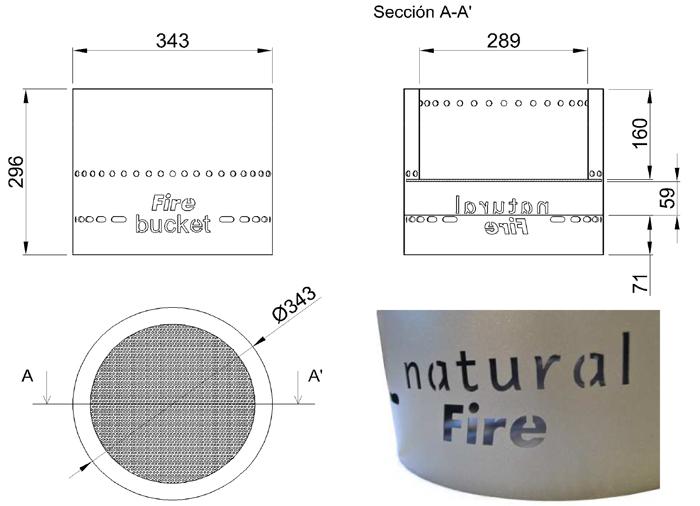 fire-bucket-6